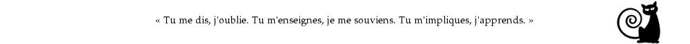 L'edit de Mathieu